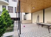 6 otaqlı ev / villa - Şah İsmayıl Xətai m. - 646 m² (8)