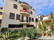 6 otaqlı ev / villa - Şah İsmayıl Xətai m. - 646 m² (10)