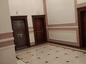 2-комн. новостройка - Насиминский  р. - 71 м² (20)