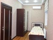 Bağ - Abşeron r. - 150 m² (9)