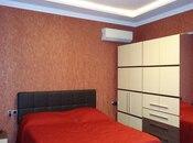 Bağ - Abşeron r. - 150 m² (7)