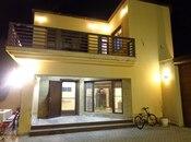 Bağ - Abşeron r. - 150 m² (2)