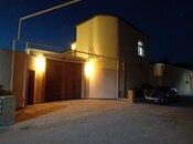 Bağ - Abşeron r. - 150 m² (36)
