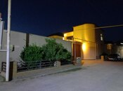 Bağ - Abşeron r. - 150 m² (39)