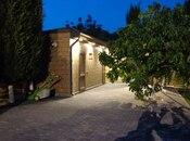 Bağ - Abşeron r. - 150 m² (31)