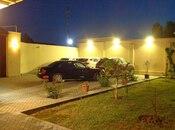 Bağ - Abşeron r. - 150 m² (35)
