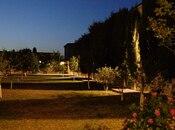 Bağ - Abşeron r. - 150 m² (34)