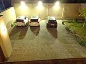 Bağ - Abşeron r. - 150 m² (41)