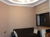 Bağ - Abşeron r. - 150 m² (10)