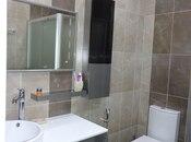 Bağ - Abşeron r. - 150 m² (16)