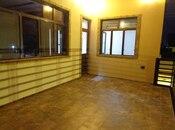 Bağ - Abşeron r. - 150 m² (21)