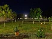 Bağ - Abşeron r. - 150 m² (42)