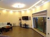 Bağ - Abşeron r. - 150 m² (3)
