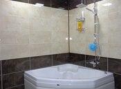 Bağ - Abşeron r. - 150 m² (14)