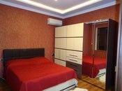 Bağ - Abşeron r. - 150 m² (6)