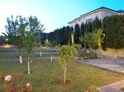 Bağ - Abşeron r. - 150 m² (28)