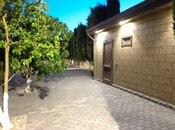 Bağ - Abşeron r. - 150 m² (30)