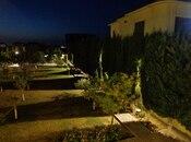 Bağ - Abşeron r. - 150 m² (40)