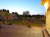 Bağ - Abşeron r. - 150 m² (29)