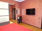 Bağ - Abşeron r. - 150 m² (8)