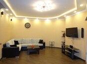 Bağ - Abşeron r. - 150 m² (4)