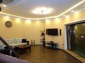 Bağ - Abşeron r. - 150 m² (5)