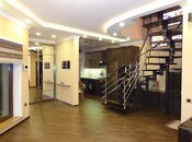 Bağ - Abşeron r. - 150 m² (17)