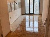 3 otaqlı yeni tikili - 28 May m. - 95 m² (10)