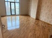 3 otaqlı yeni tikili - 28 May m. - 95 m² (2)