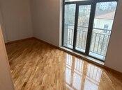 3 otaqlı yeni tikili - 28 May m. - 95 m² (11)