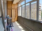 3 otaqlı yeni tikili - Xalqlar Dostluğu m. - 115 m² (17)