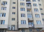 3 otaqlı yeni tikili - Xalqlar Dostluğu m. - 115 m² (20)