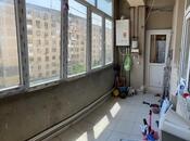 3 otaqlı yeni tikili - Xalqlar Dostluğu m. - 115 m² (18)