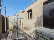 2 otaqlı ev / villa - Masazır q. - 40 m² (3)