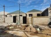 2 otaqlı ev / villa - Masazır q. - 40 m² (2)