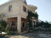 Bağ - Novxanı q. - 400 m² (2)