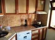 Bağ - Novxanı q. - 400 m² (22)