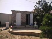 Bağ - Novxanı q. - 400 m² (31)