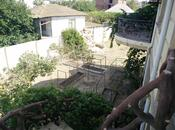 Bağ - Novxanı q. - 400 m² (7)