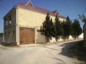 Bağ - Novxanı q. - 400 m² (36)