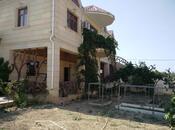 Bağ - Novxanı q. - 400 m² (33)