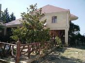 Bağ - Novxanı q. - 400 m² (32)