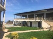 Bağ - Novxanı q. - 500 m² (5)