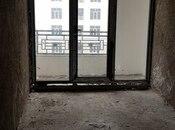 2 otaqlı yeni tikili - Memar Əcəmi m. - 105 m² (4)