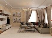 Bağ - Mərdəkan q. - 360 m² (20)