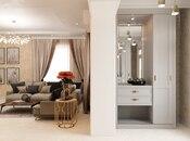 Bağ - Mərdəkan q. - 360 m² (23)