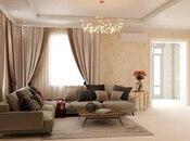 Bağ - Mərdəkan q. - 360 m² (22)