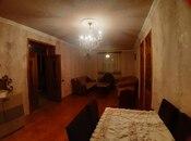 Bağ - Buzovna q. - 100 m² (46)