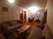 Bağ - Buzovna q. - 100 m² (48)