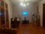 Bağ - Buzovna q. - 100 m² (50)